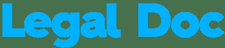 Legal Doc Logo